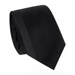 Krawat kr317