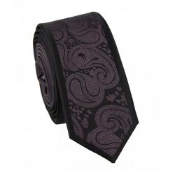 Krawat KR307