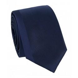 Krawat kr313