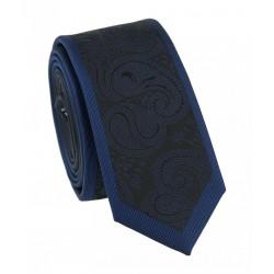 Krawat KR305