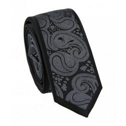 Krawat KR302