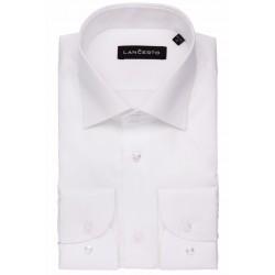 Koszula biała Giovani