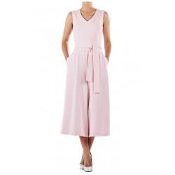 Bourne Fashion | Adrianna pudrowy róż