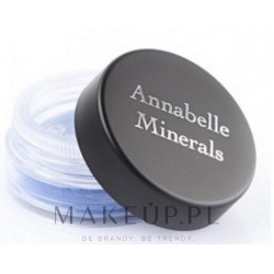Cień mineralny do powiek Annabelle Minerals