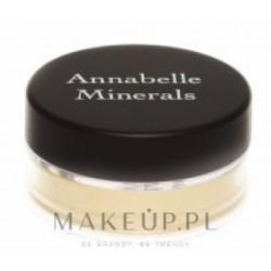 Mineralny podkład matujący Annabelle Minerals