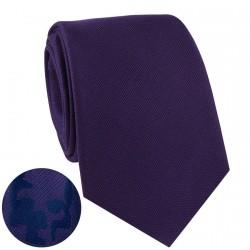 Krawat KWGR007033
