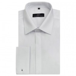 Koszula MARIO 002