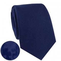 Krawat KWGR007032