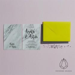 AGATA + ARTUR