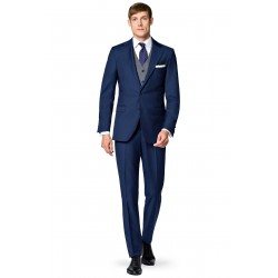 Garnitur Business Mix Navy