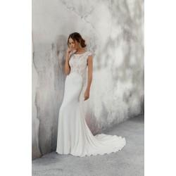 suknia Mori Lee 5688