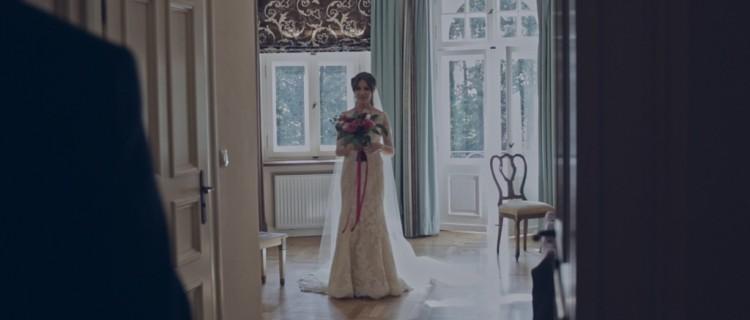 Katarzyna + Maciej | wedding highlights