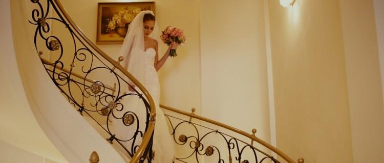 Natasha + Stanislav | wedding highlights