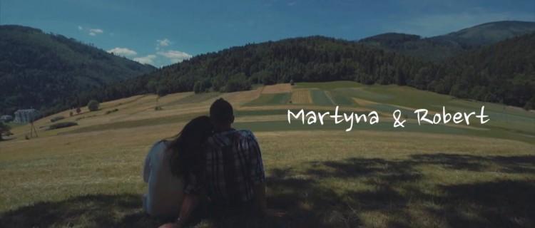 Martyna i Robert