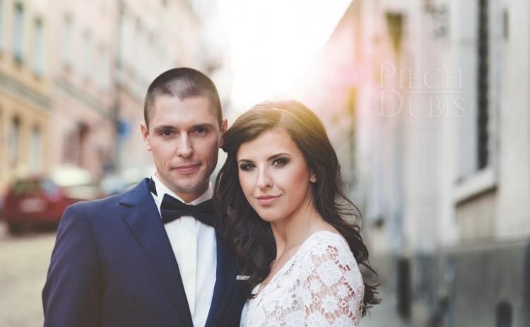 Anna i Maciej