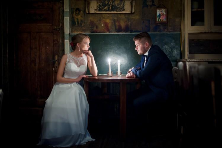 Kinga & Krzysztof | Heartbeat