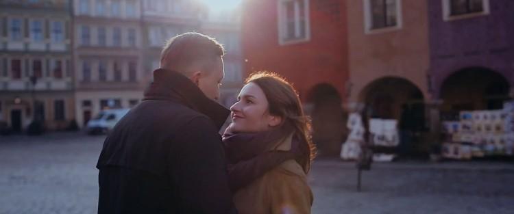 Zuzia&Rafał