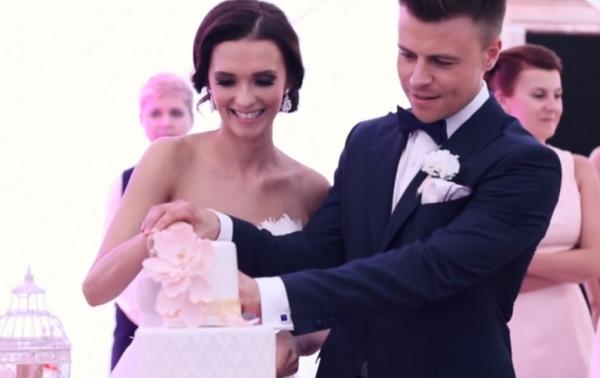 Kasandra & Robert  - zwiastun ślubny