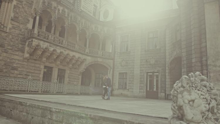 Monika & Paweł - Trailer