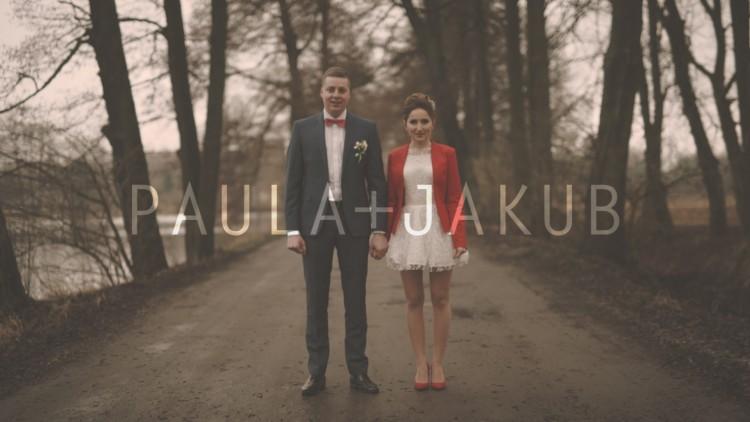 Paula+Jakub