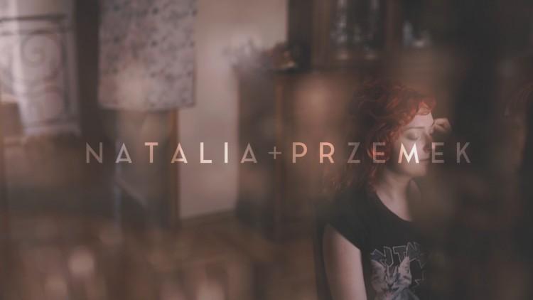 Natalia+Przemek