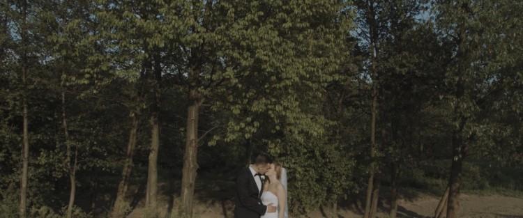 Weronika i Mateusz   Teaser
