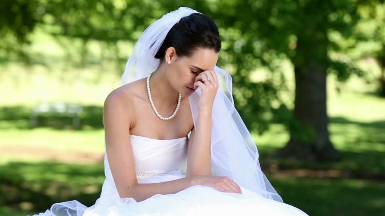 10 rzeczy, które chciałabyś wiedzieć przed ślubem