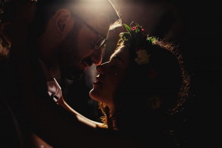 Ewelina + Mateusz | Plener ślubny Wenecja