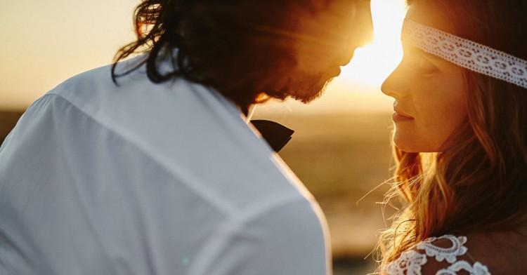 Magda + Kamil | Muzyka miłości