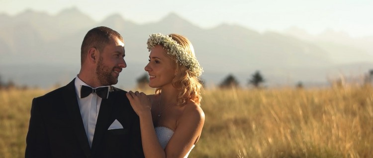 Klaudia & Michał | Our love will never fade