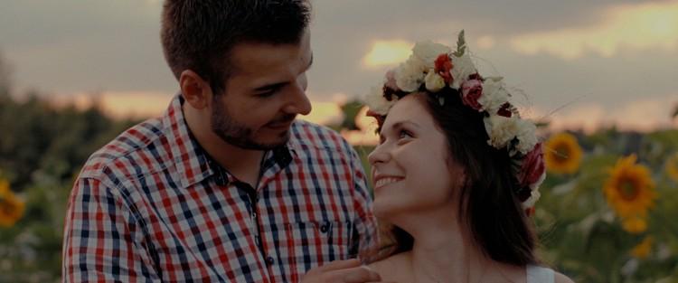 Ania & Łukasz - Trailer