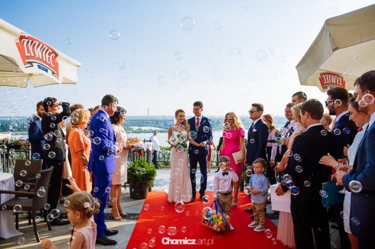 Chomicz.art.pl #Aleksandra & Karol #zdjęcia ślubne płock