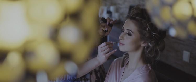 Magda + Paweł | wedding highlights
