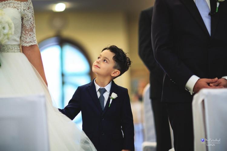 Daria & Guglielmo Teledysk Ślubny // Wedding Trailer 2016
