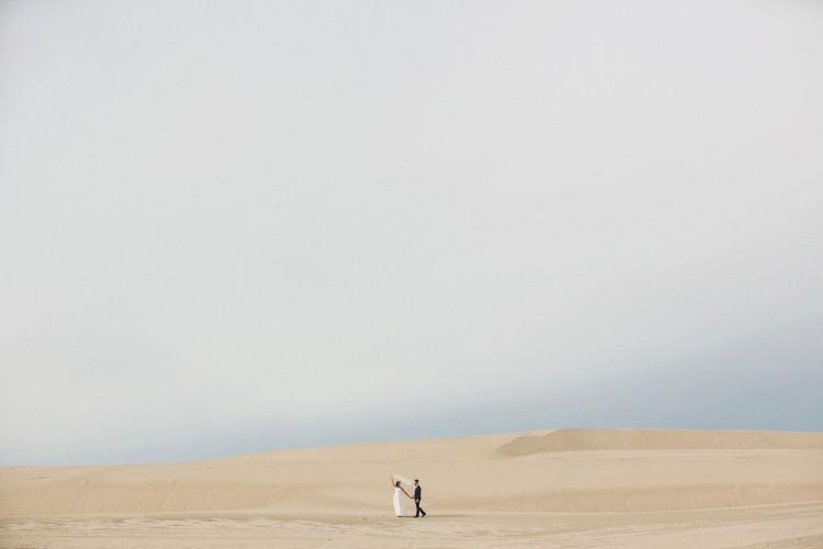Monika i Grzegorz Klip Ślubny // Wedding Best Moments