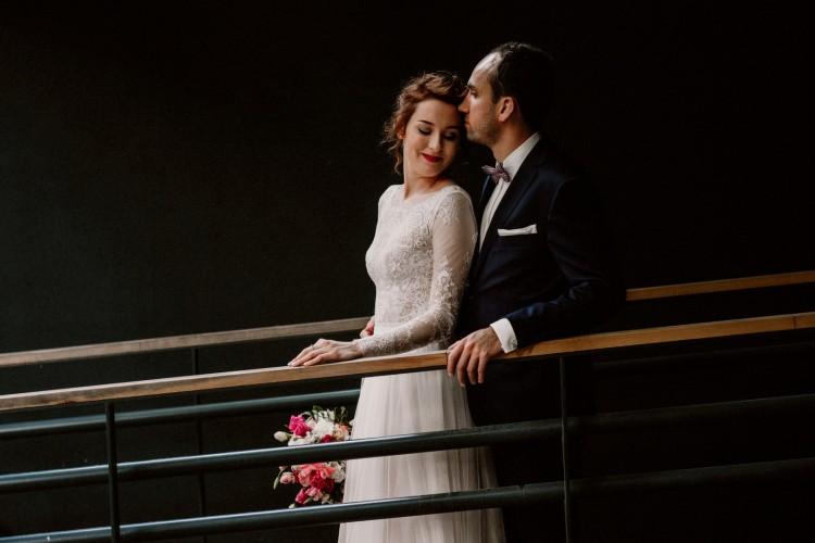 Renata i Jakub