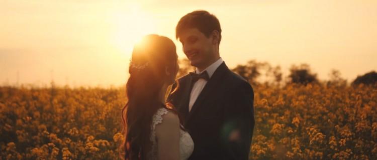 Agata & Marcin