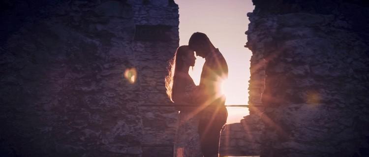Natalia i Kamil - wedding trailer