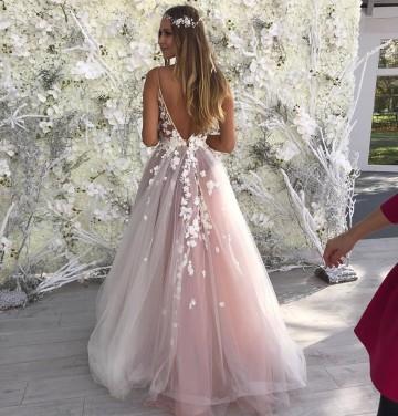 0b6fde8289 Ślub Na Głowie  ślub i wesele