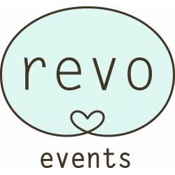 Revo Events