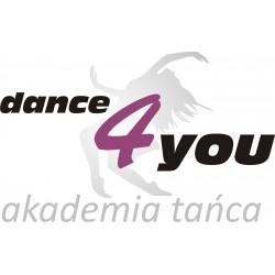 Profile logo Nauka tańca