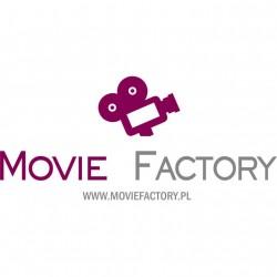 Movie Factory