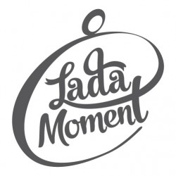 LadaMoment Studio
