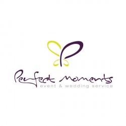 Profile logo Konsultanci/Organizacja Ślubów