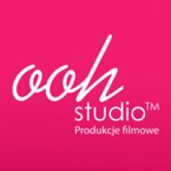 oohstudio.pl   produkcje filmowe
