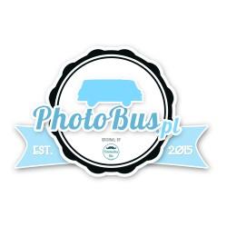 PhotoBus.pl