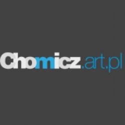 Chomicz.art.pl