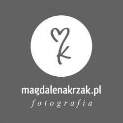 Magdalena Krzak Fotograf