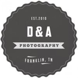 D&A Photography