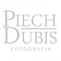 Piech-Dubis Fotografia